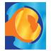 شركة ركن الابداع للحلول البرمجية و التسويق الالكتروني