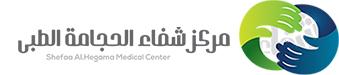 حجامة الرياض